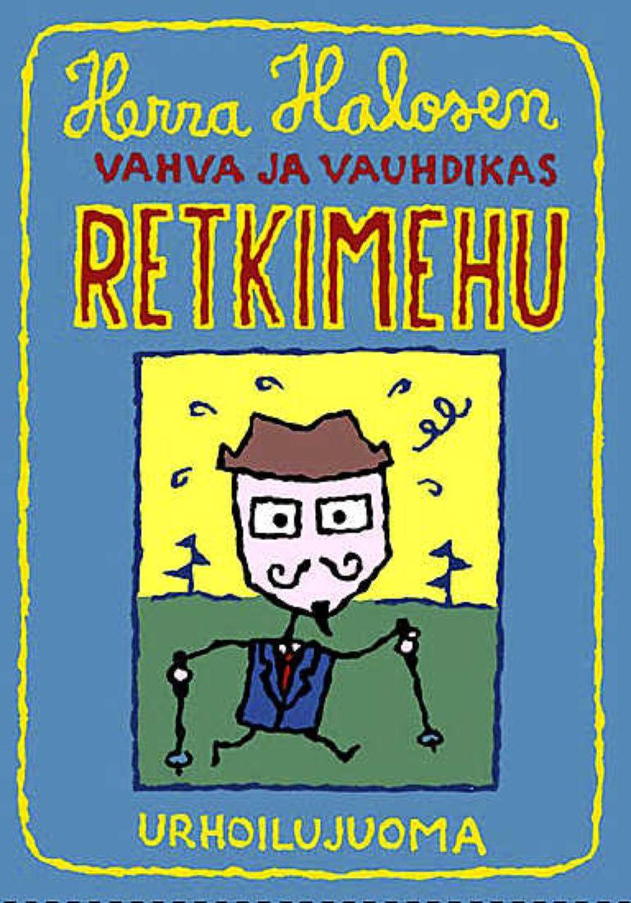 Eläkeläisten taiteilijanimet on muodostettu ottamalla soittajan ristimänimestä keskimmäinen nimi ja yhdistämällä se äidin tyttönimeen. Nykykokoonpanon Onni Varis, Martti Varis, Petteri Halonen, Lassi Kinnunen ja Kristian Voutilainen ovat oikeilta nimiltään Jarmo Koponen, Jouni Vento, Jarkko Romppanen, Petteri Kukkonen ja Janne Hurskainen.