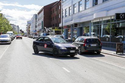 Tieliikennelain uudistukseen kirjattiin jopa 195 uutta pykälää – poimimme niistä viisi keskeistä muutosta