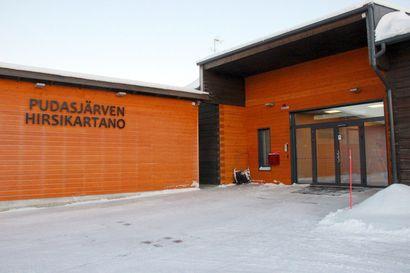 Pudasjärven palvelukoti Hirsikartanon hoitajalla todettu koronatartunta – työntekijöitä asetettu karanteeniin