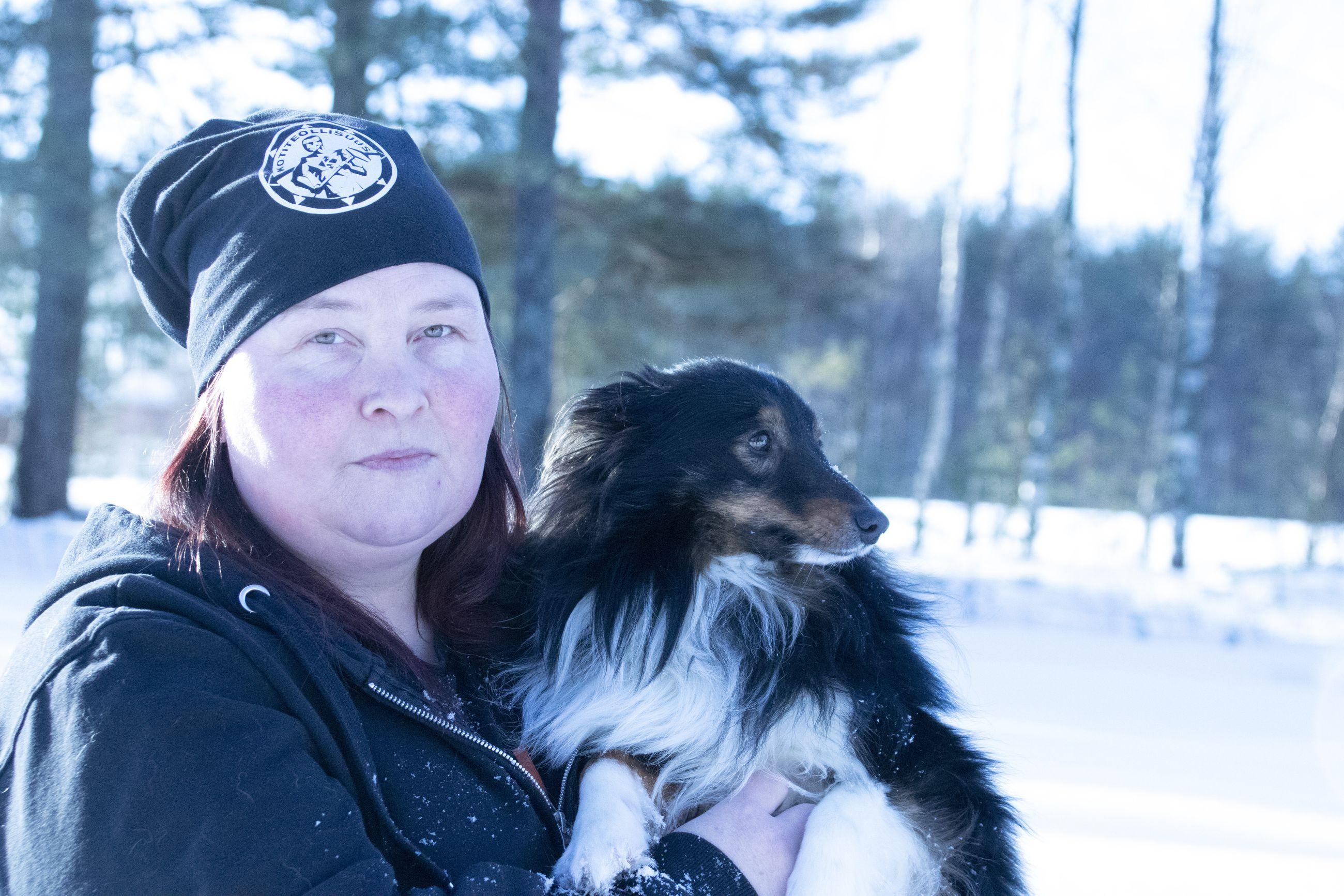 Oulu Lastensuojelu