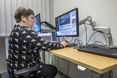 Uusi digipalvelulaki edellyttää esteettömyyttä verkkomaailmassa – Oulun kaupunki on parantanut verkkosivujensa saavutettavuutta usean vuoden ajan