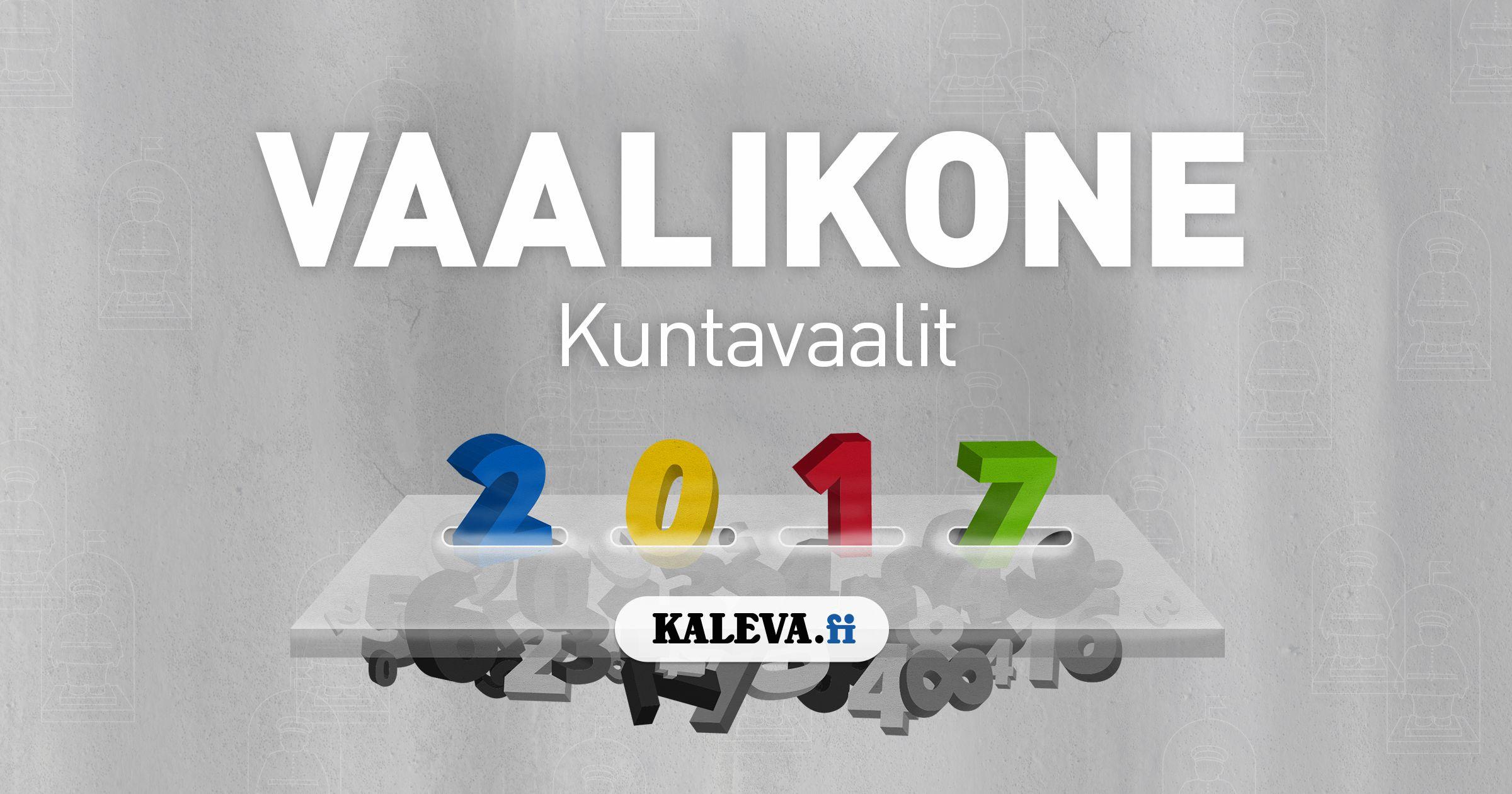 www kalev afi