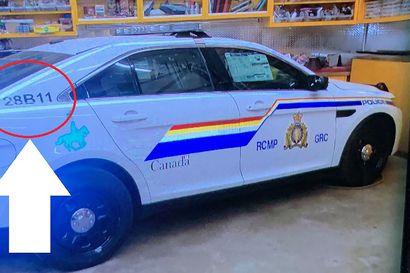 Ainakin 16 ihmistä kuoli ampumisessa Kanadan maaseudulla – uhrien joukossa poliisi