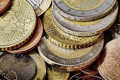 Pääkirjoitus: Köyhien kuntien talousahdinkoa veronkorotukset auttavat aiempaa vähemmän. Prosentit eivät kerro veroista koko totuutta