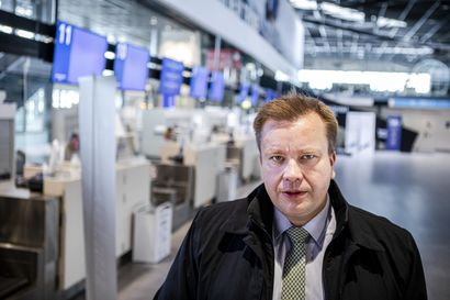 Suomen evakuointioperaatio Afganistanissa on päättynyt – puolustusministeri Kaikkosen mukaan suomalainen suojausjoukko ei joutunut käyttämään aseita