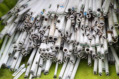 Vaarallisten jätteiden käsittely halutaan tehokkaampaan valvontaan Kittilässä – kunta kartoittaa yritysten toimintaa kyselylomakkeella