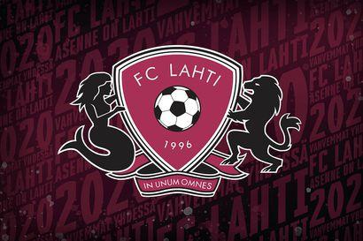Veikkausliigan FC Lahti aloitti yt-neuvottelut - Lentopalloliitto lomauttaa