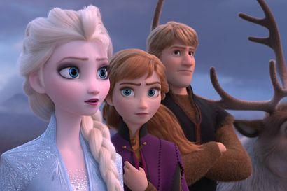 Frozen 2 kiilaa katsotuimpien elokuvien joukkoon Suomessa, ja animaatioiden voittokulku jatkuu – Miksi niitä ei vieläkään kunnolla arvosteta?