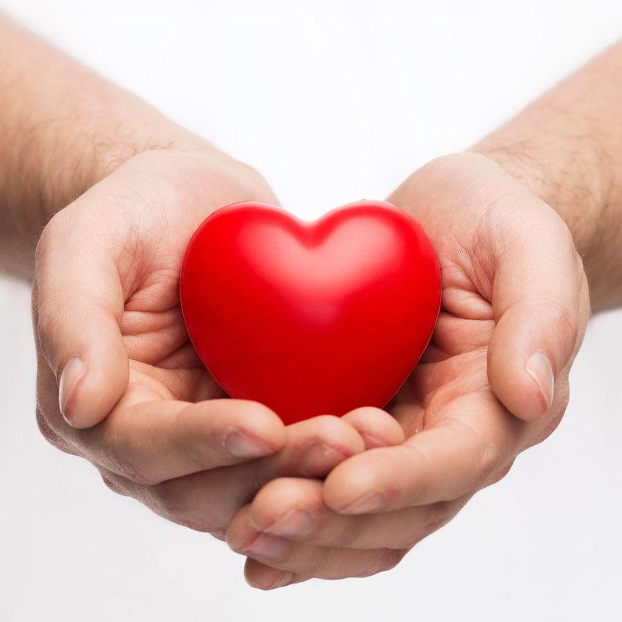 Sydänliiton Tulppa-kuntoutus on sydän- ja verisuonitauteihin sairastuneille suunniteltu pienryhmäkuntoutus. Tapaamiskertojen aiheita ovat muun muassa terveelliset elintavat, lääke- ja omahoito, sairauteen liittyvät tunteet ja omat voimavarat.