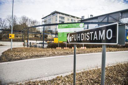 Jätevedet kertovat: kokaiinin käytön pohjoisraja on Tampereella – koronarajoitukset hillitsivät huumeiden käyttöä Rovaniemellä
