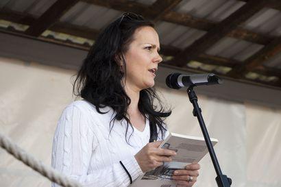 Louet-Similän vaalikelpoisuus mietinnässä