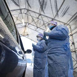 THL: Suomessa on todettu 190 koronavirustartuntaa – Oulussa seitsemän uutta tapausta