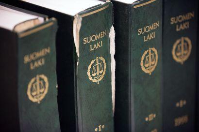 Yli kolmen vuoden ehdoton muuttui parin vuoden ehdolliseksi – Hovioikeus lievensi torniolaismiehen tuomiota lasten seksuaalisesta hyväksikäytöistä