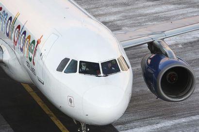 Lapin kansanedustajat vaativat hallitukselta toimia matkailutyöpaikkojen pelastamiseksi