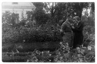 Witold Pilecki soluttautui Auschwitziin ja pyysi liittoutuneita pommittamaan keskitysleiriä – luuli kuolemaansa asti, että salainen tehtävä epäonnistui