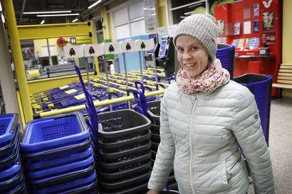 Oulu on maakunnan veroparatiisi, tyrnäväläinen perhe voi joutua maksamaan 1 768 euroa enemmän vuodessa – Muhos on yksi harvoista kunnallisveroaan keventäneistä kunnista