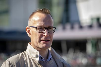 Tutkija Jokisipilä tapaus Mäenpään seurauksista: Voi johtaa kansanedustajien itsesensuuriin ja demokraattisen prosessin vääristymiseen