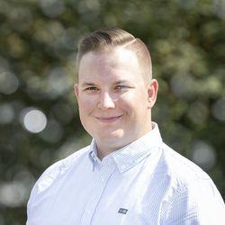 Eduskunnasta Janne Heikkinen: Tiemaksut rajoittavat vapautta liikkua