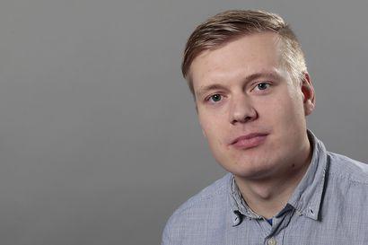 Minskin-reissu jäi väliin, mutta Jokerien maine on mennyttä