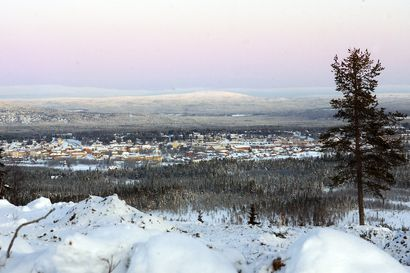 Pohjois-Ruotsin tunnetuimpiin kuuluvan henkirikoksen tekijä sai elinkautisensa purettua