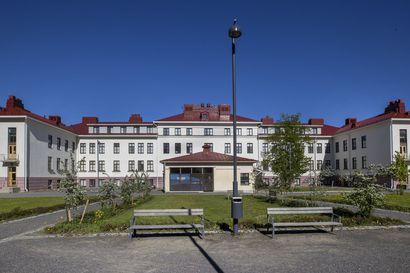 Pohjoispohjalaisäidin tytär on yrittänyt itsemurhaa jo kymmenen kertaa alle vuoden aikana – Milloin alaikäinen voidaan määrätä pakkohoitoon?
