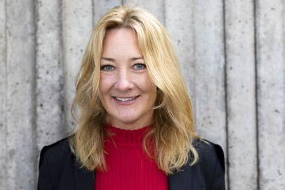 Arvio: Göteborgin painajainen vailla onnellista loppua palkitun ruotsalaistoimittajan tietokirjassa