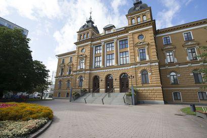 Yhteisöverotulot vuonna 2019 Oulussa edellisvuoden tasolla – nuorten yritysten tuloksenteko kasvaa hitaasti