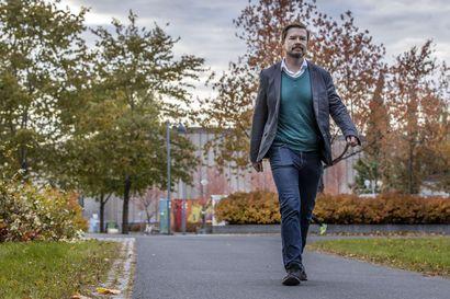 Teknologiateollisuus kärsii osaajapulasta, uusi hanke tarjoaa rekrytointiapua – Oulussakin tarjolla jopa satoja kansainvälisiä osaajia