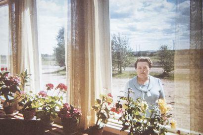 """""""Täti oli tomera ja energinen ihminen"""", muistelee baariyrittäjän veljenpoika Paavo Sallinen – Veera ei pitänyt lomia ja baari oli kiinni vain kaksi kertaa vuodessa"""