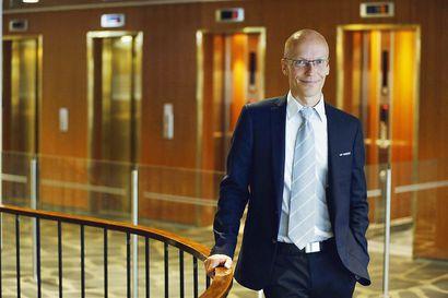 5000 suomalaisyritystä on vetäytynyt vientitoiminnasta koronakriisin vuoksi