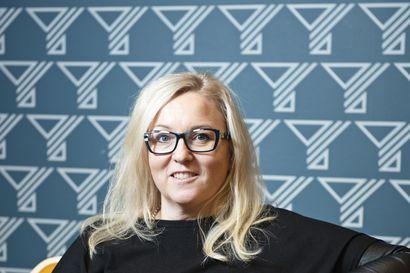 Suomen Yrittäjiin puheenjohtajakisa – kiinnostus järjestön johtoon virisi vihdoin kesällä