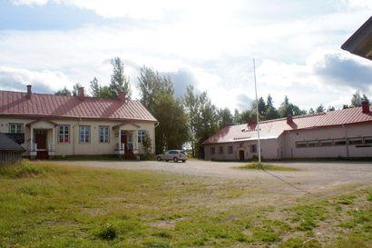 Seurantaloille ministeriöltä tukea – Pudasjärvelle kuusi kohdetta sai tuhansia euroja korona-avustusta talojen ylläpitoon ja huoltokorjauksiin