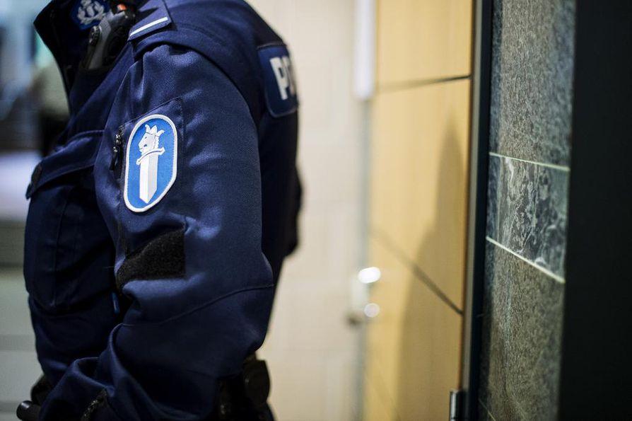 Onecoin-virtuaalivaluuttaan liittyvän rikosjutun käsittely alkaa marraskuussa Pohjanmaan käräjäoikeudessa.