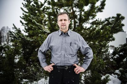 Kemijärvi vähentää yksityisteiden avustuksia, Salla pitää ennallaan toistaiseksi