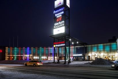 Avi jyrähti Rovaniemen laittomasta lääkäritilanteesta – Kaupunki alkoi ostaa vastaanottoaikoja Terveystalolta ja perusti viisi uutta virkaa