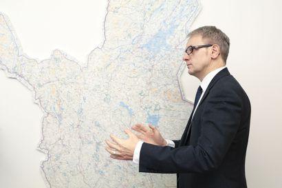 Koronarahaa Lappiin myönnetty nyt kaksi miljoonaa euroa, haettu 14 miljoonaa –Lapin yritysten hakemusten käsittely voi hidastua