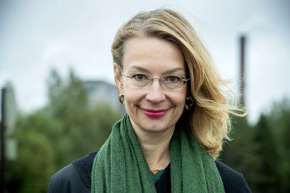 SDP:n Tuppuraiselta täystyrmäys EU-rahajaon mullistukselle – Paine Lintilää kohtaan kasvaa omistakin riveistä