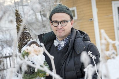 Uudenlainen kirjallisuuden vientitapahtuma versoi Oulussa – yli 20 pohjoissuomalaista kirjailijaa esillä kansainvälisesti