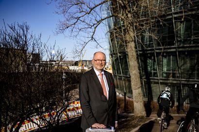 Suomen europarlamentaarikot: Panostuksissa vetyyn paljon hyvää, mutta päästötön tuottaminen ja varastoiminen herättävät kysymyksiä