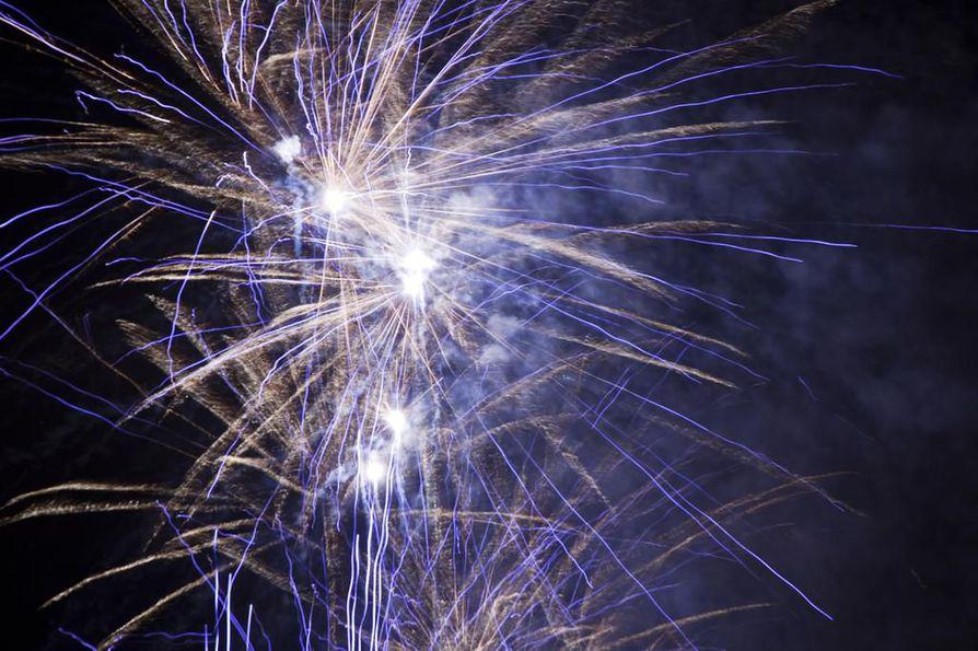 Vuodessa 2020 on 366 päivää. Karkauspäivänä syntyneet säästävät juhlakuluissa, sillä syntymäpäiviä joutuu viettämään vain joka neljäs vuosi.