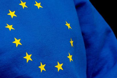 Pääkirjoitus: EU on lopulta joustava – vaikeissa tilanteissa on yleensä onnistuttu rakentamaan tie ulos umpikujasta