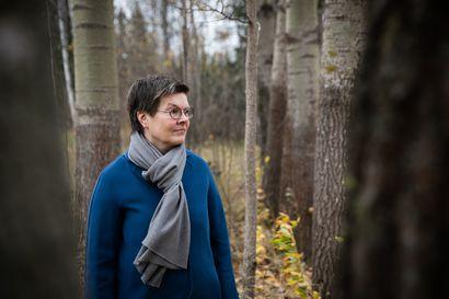 Suomen tuloerojen kasvua saatetaan vähätellä, uskoo tutkija – erot varallisuudessa ovat nousseet tuloeroja enemmän, mutta osa tuloista jää piiloon