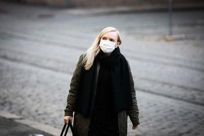 Hallitus päättää tänään matkustusrajoitusten tiukentamisesta – kaikki Suomeen tulevat halutaan testata muuntoviruksen torjumiseksi