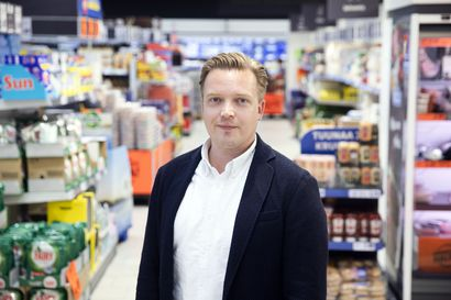 Lidl mukaan kaupan kanta-asiakaskisaan – kortiton etuohjelma toimii vain älypuhelimissa