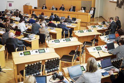 Kuntavaalitulos lupaa muutosta, jonka suunnan ratkaisee uusien kuntapäättäjien yhteistyökyky