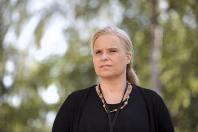 Raahen seudun viides koronatapaus ilmaantui pääsiäisen aikana – testejä tehty satoja ja hoivapaikkoja varattu kymmeniä