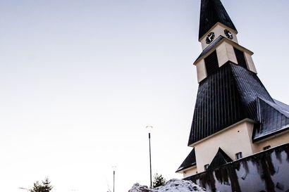 Kirkkomusiikin suurteos rantautuu Rovaniemelle: Jouluoratorio soi perjantaina