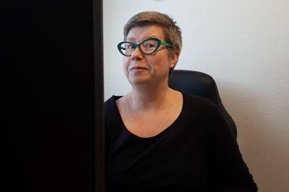 Kuusi henkilöä hakee Kemiin teatterinjohtajaksi – Sarianne Paasoselle valitaan jatkaja anonyymin rekrytoinnin avulla