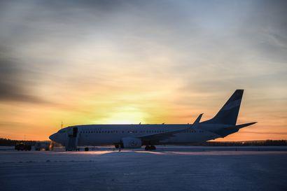 """Kuusamossa enemmän matkailijoita kuin koskaan – Muu Suomi jää kasvussa taakse: """"Onnistuimme saavuttamaan ja jopa ylittämään tavoitteemme etuajassa"""""""