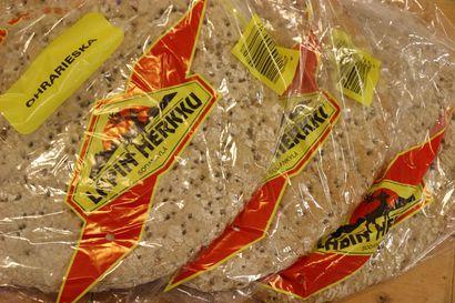 """Sodankyläläinen leipomo Lapin Herkku lopettaa toimintansa – """"Isot leipomot jyräävät pienemmät, näin se vain on"""""""